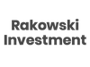 Rakowski Investment Sp. K.