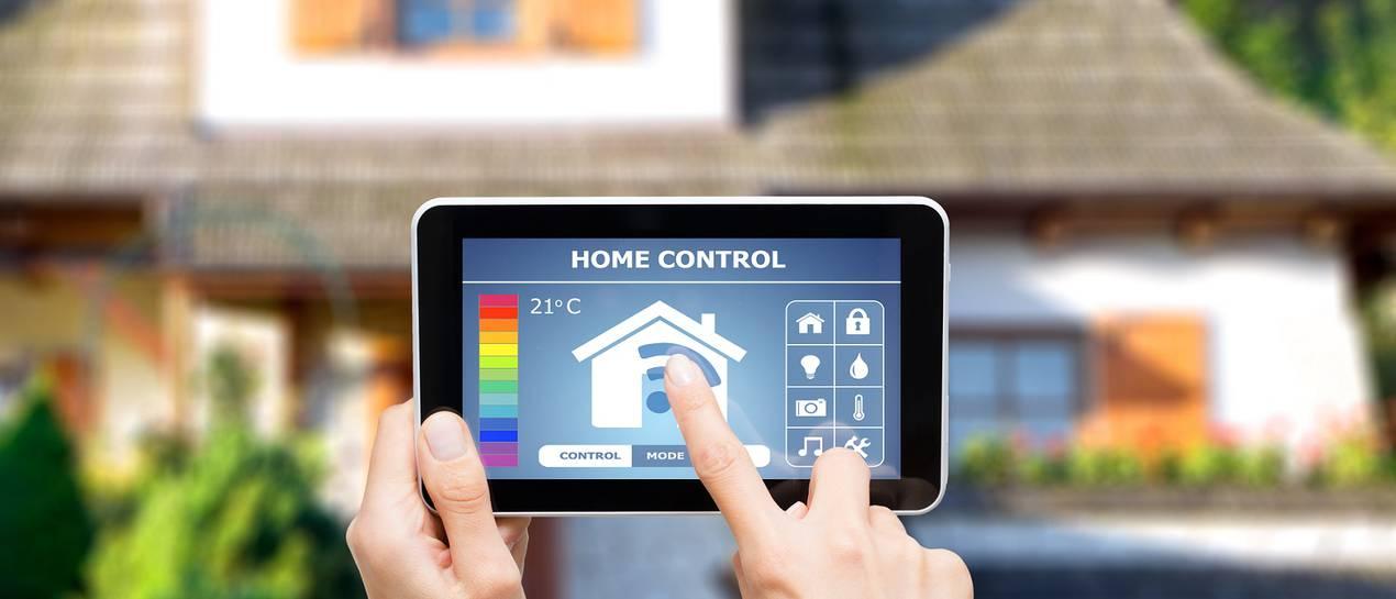 911c126137e809 SONDA] Na jakie trendy mieszkaniowe warto zwrócić uwagę w 2018 roku ...