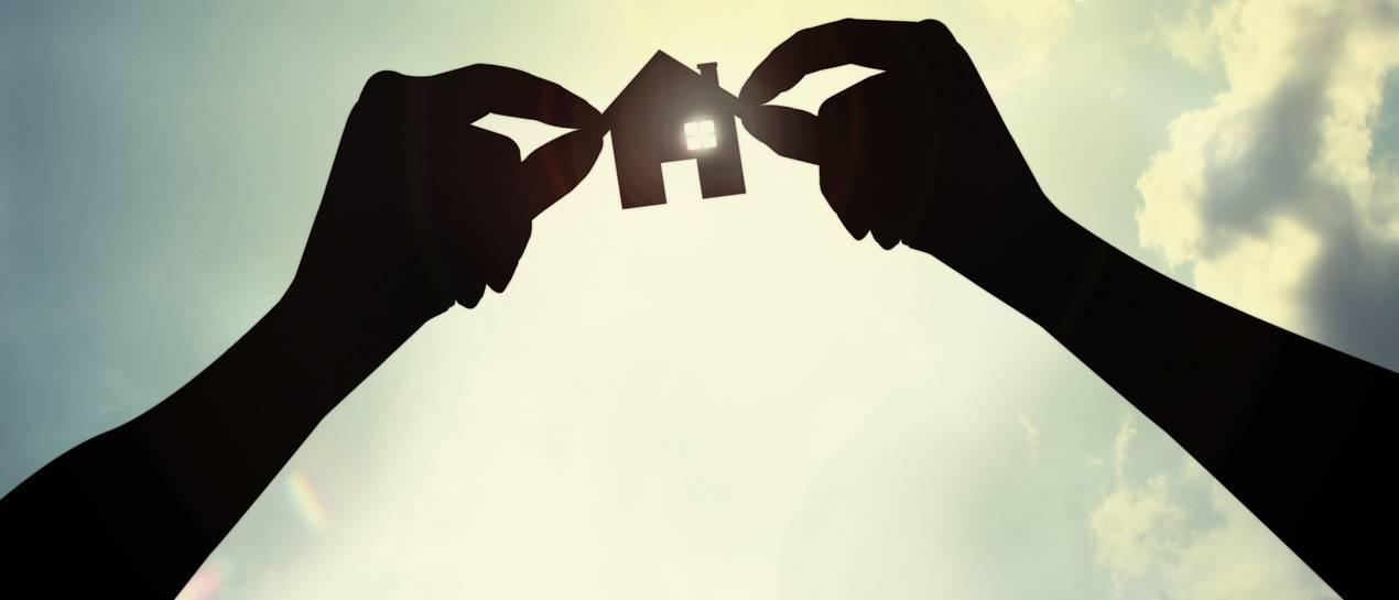 Kupujemy coraz więcej nieruchomości