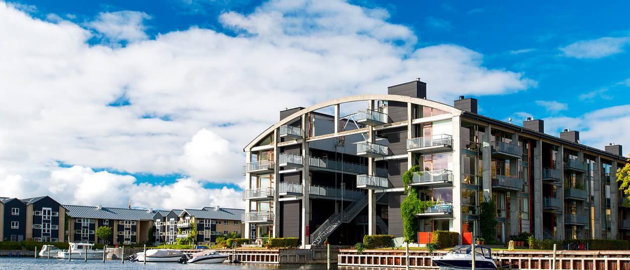 bd317b873c59e8 [SONDA] Deweloperzy wskazują na co ich klienci zwracają uwagę przy zakupie  mieszkania