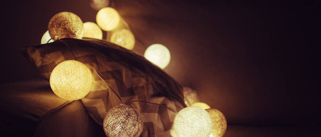 Cotton ball - jak zrobić i gdzie się sprawdzą?