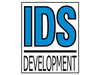 IDS DEVELOPMENT Sp. z o.o.