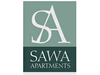 Sawa Apartments