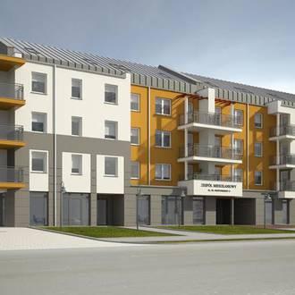 Jak dobrze zainwestować w mieszkanie?
