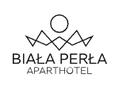 Aparthotel Biała Perła
