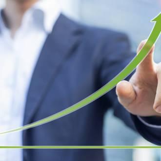 Sprzedaż deweloperów z coraz bardziej wątpliwym potencjałem