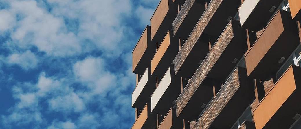 Nieruchomość od dewelopera lepsza niż mieszkanie z drugiej ręki