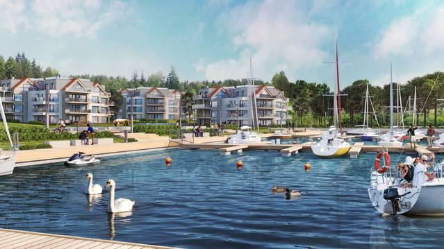 Nautica Resort