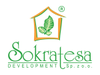 Sokratesa Development Sp. z o.o.