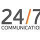 24/7 Communication