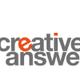 Creative Answer
