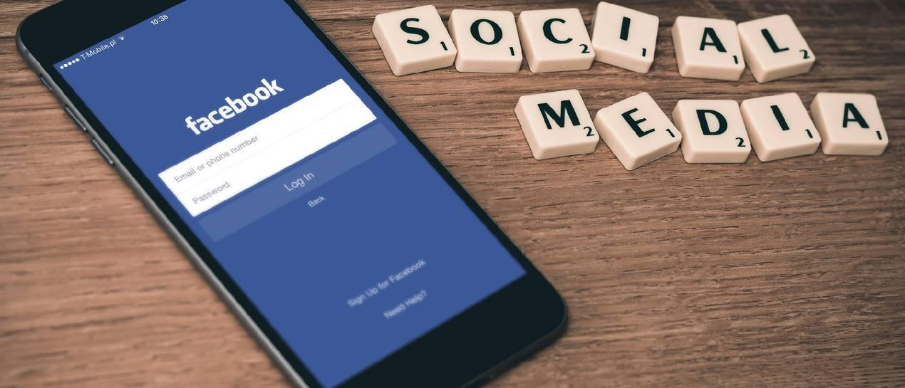 Rola mediów społecznościowych w branży deweloperskiej