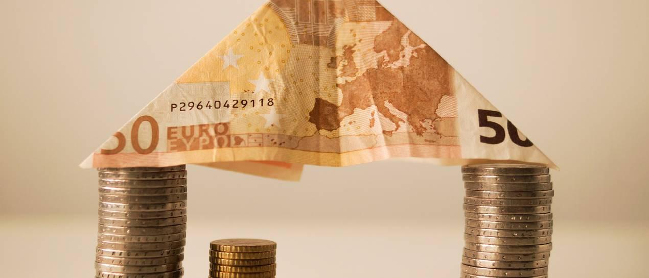 Zmiany podatkowe na rynku nieruchomości – bez podatku przy sprzedaży szybszej niż po 5 latach?