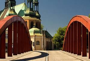 poznański