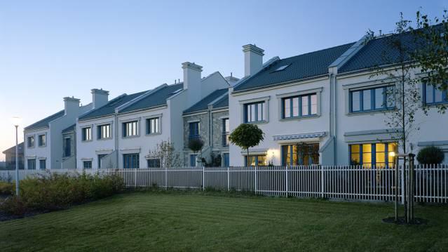 villa creation nowe domy na sprzeda piaseczy ski