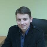 Bartosz Moch