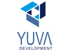 Yuva Development
