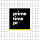 Prime Time PR