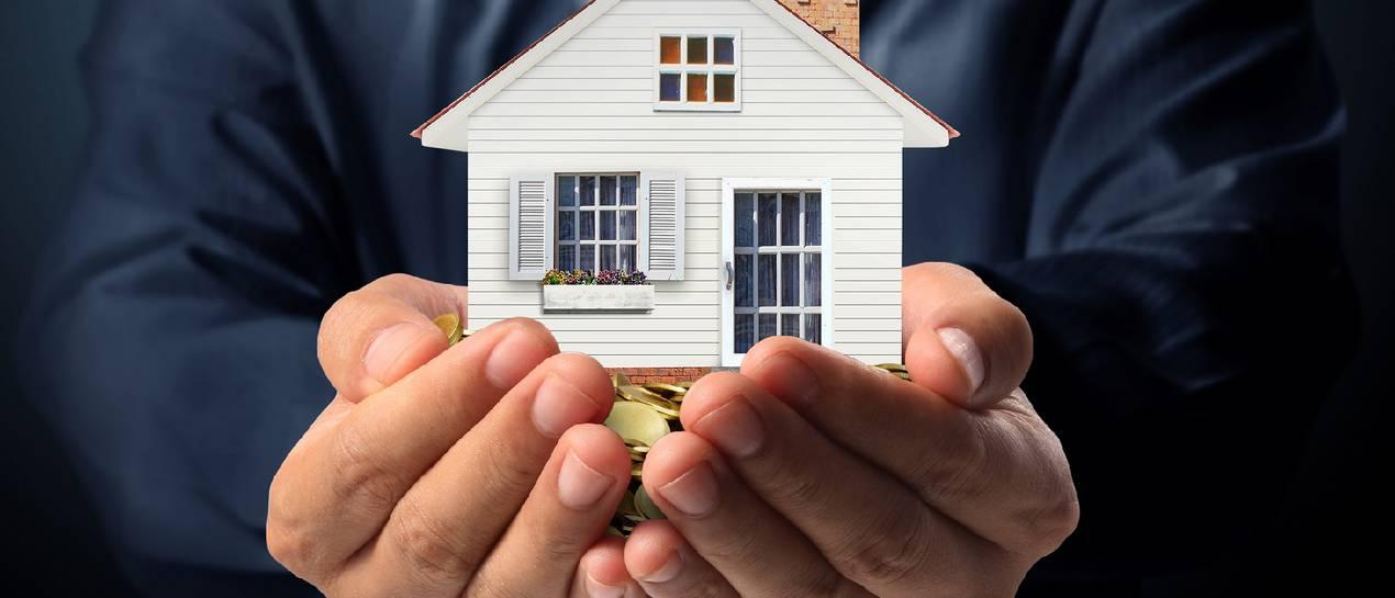 Korzystny wyrok dla sprzedających nieruchomości  w sprawie uzyskania zwolnienia z VAT