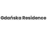 Gdańska Residence