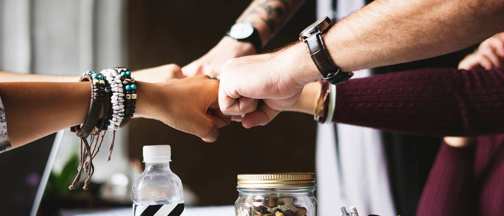 Jak budować strategię komunikacji dla inwestycji?