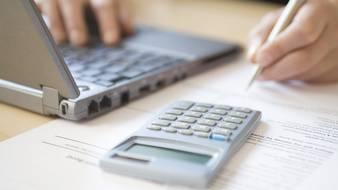 Jak obniżyć ratę kredytu hipotecznego?
