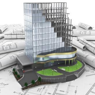 53 ekskluzywne apartamenty Echo Investment w otoczeniu Parku Dębnickiego