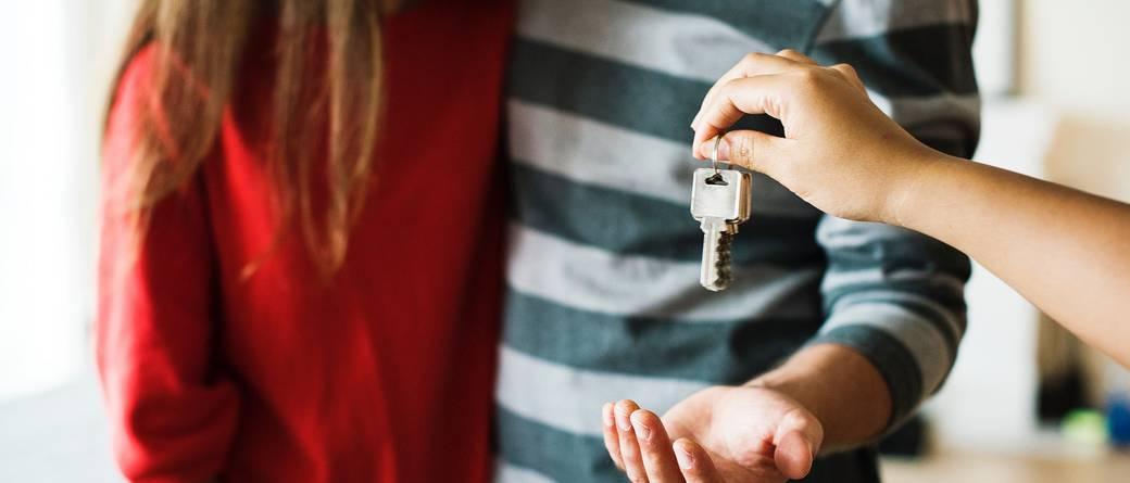 Darowizna nieruchomości - kiedy może być problematyczna?