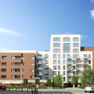 Bouygues Immobilier Polska projektuje  100% nowych inwestycji w systemie BIM