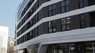 Apartamenty Faktoria Mieszkania Od Rsj House Legionowski