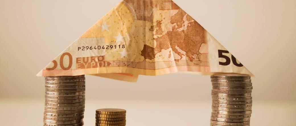 Mieszkania droższe niż w szczycie hossy 10 lat temu