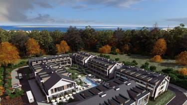 Osada Morska Resort & SPA