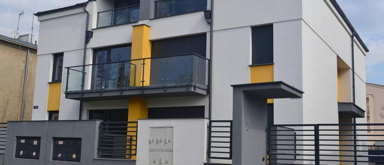Inwestycja w mieszkanie pod wynajem – czy to się opłaca?