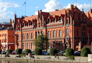 Bydgoszcz i okolice