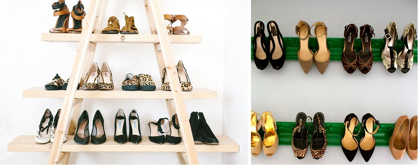 http://www.jennamcarthur.com/diy-shoe-display/